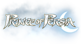 Prince of Persia The Forgotten Sands?
