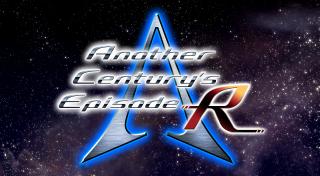 Трофеи игры Another Century's Episode R
