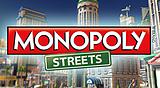 MONOPOLY® Streets