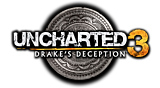 Uncharted 3: Drake's Deception?