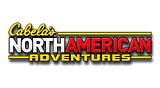 Cabela's® North American Adventures
