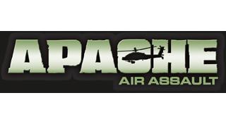 Трофеи игры Apache: Air Assault