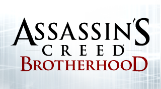 Трофеи игры Assassin's Creed Brotherhood