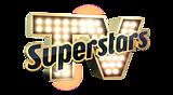 TV Superstars?
