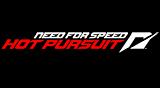 《極速快感:超熱力追緝》