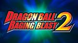ドラゴンボール レイジングブラスト2 トロフィーセット