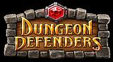 Dungeon Defenders Trophy Set
