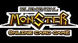 ELEMENTAL MONSTER -ONLINE CARD GAME-