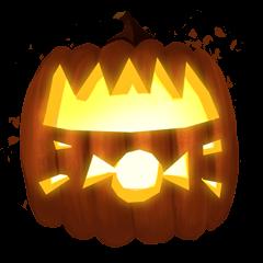 Mask-O'-Raider