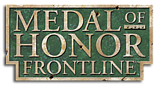 Medal of Honor Frontline™