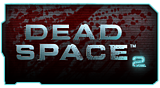 Dead Space? 2