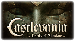 Castlevania: Lords of Shadow™