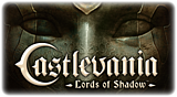 Castlevania: Lords of Shadow?
