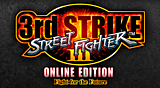 SF3: Online Edition