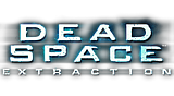 Dead Space™ Extraction