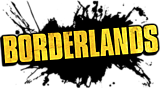 Borderlands?: Game of the Year Edition