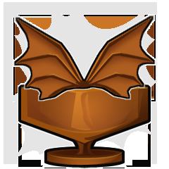 Vampire Exterminator