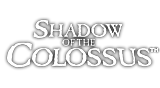 Shadow of the Colossus?
