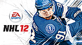 NHL® 12 Trophies