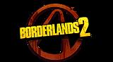 Borderlands? 2