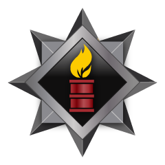 Power Spike - Nail a Helghast to an exploding object