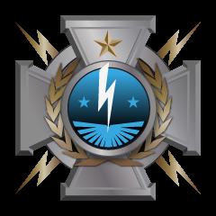 Turf War - Capture a Tactical Spawn Area