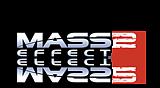 Mass Effect? 2