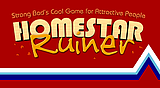 SBCG4AP Episode 1: Homestar Ruiner