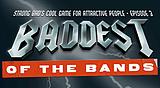 SBCG4AP Episode 3: Baddest of the Bands