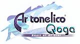 Ar tonelico Qoga Knell of Ar Ciel