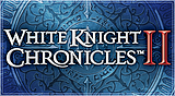 White Knight Chronicles™ Ⅱ Trophy Set
