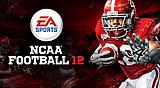 NCAA® Football 12