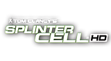 Tom Clancy's™ Splinter Cell® HD