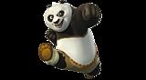 Kung Fu Panda® 2