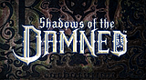 Shadows of the Damned™