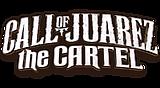 Call of Juarez?: The Cartel