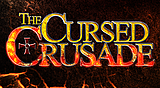 The Cursed Crusade - Trophies