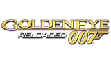 GoldenEye 007™: Reloaded