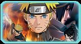 NARUTO SHIPPUDEN™: Ultimate Ninja® STORM Generations