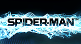 Spider-Man™: Edge of Time