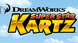 DreamWorks® Super Star Kartz™