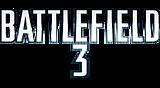 《戰地風雲3》獎盃
