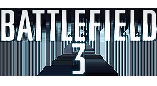 Battlefield 3™ Trophies
