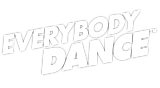 Everybody Dance?