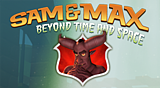 Sam & Max - Beyond Time & Space: Episode 5 - What's New, Beelzebub?