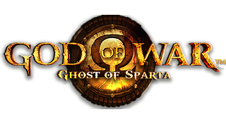 God of War™: Ghost of Sparta