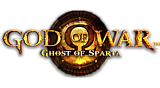 God of War?: Ghost of Sparta