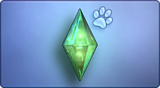 The Sims? 3 Pets