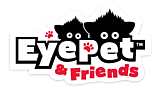 EyePet & Friends? Trophies