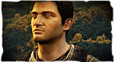 UNCHARTED: Golden Abyss?
